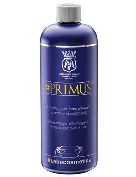 Labocosmetica  #PRÌMUS alkalischer Reiniger