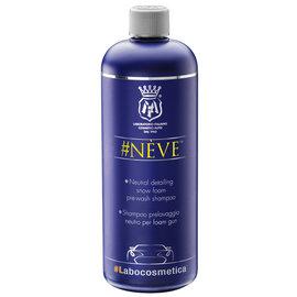 Labocosmetica  NÈVE Shampoo