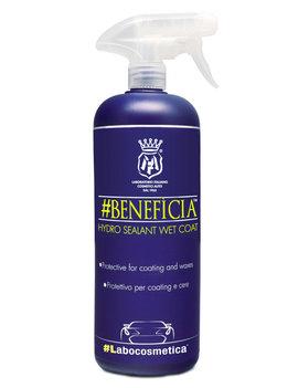 Labocosmetica  #BENEFICIA Wet Coat