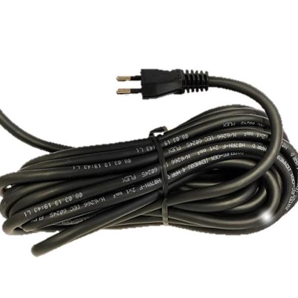 Rupes Rupes Ersatzteil Kabel 9m