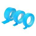 3M 3M Abdeckband 3434, Scotch Tape (Blau)