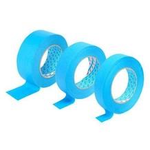 3M Abdeckband 3434, Scotch Tape (Blau)