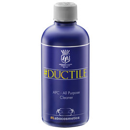 Labocosmetica  DUCTILE All Purpose Cleaner