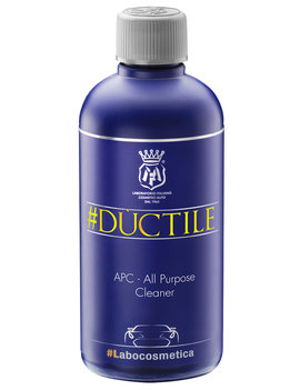 Labocosmetica  #DÙCTILE All Purpose Cleaner