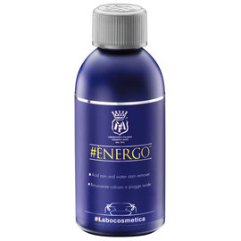 Labocosmetica  ENERGO Kalkflecken-Entferner