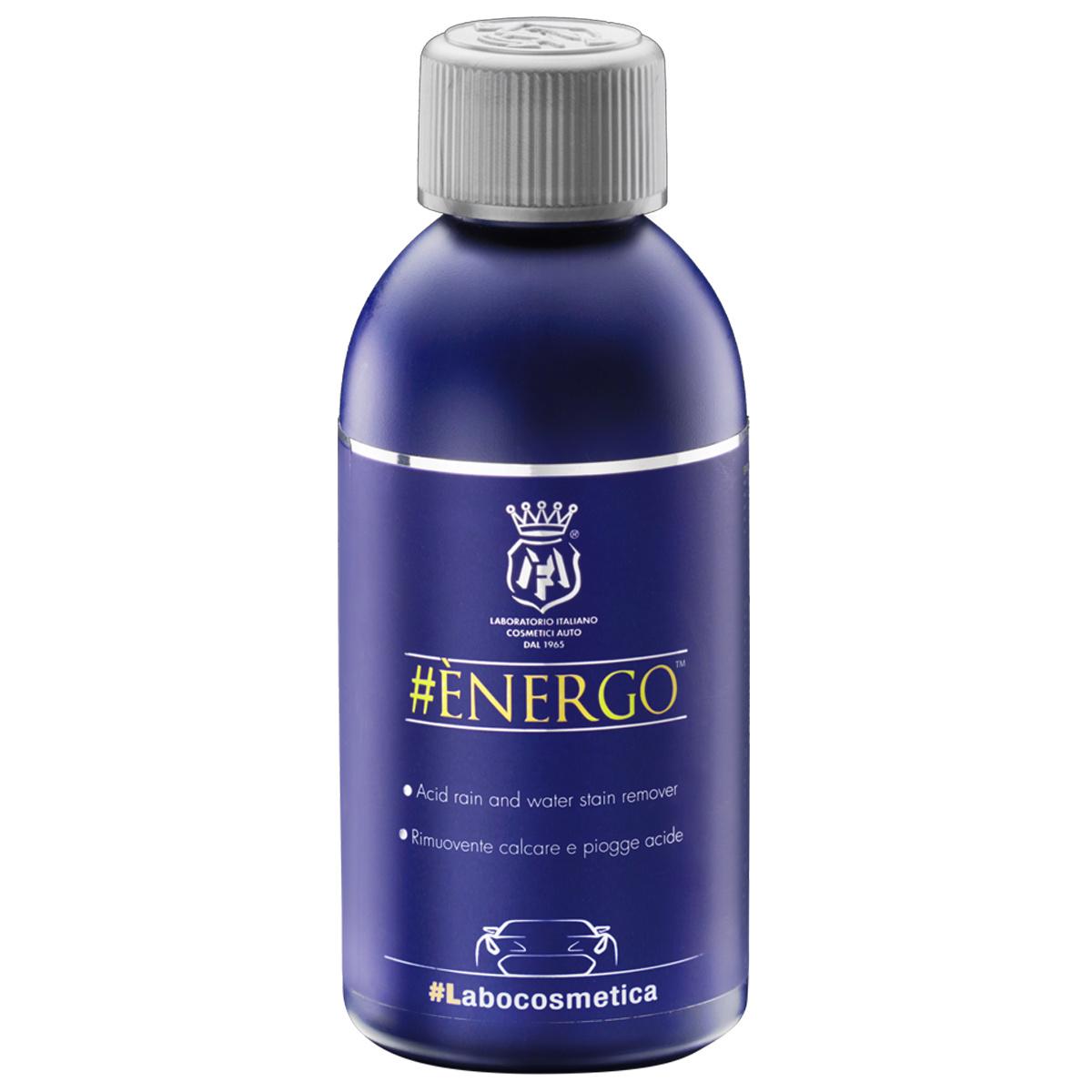 Labocosmetica  #ÈNERGO Kalkflecken-Entferner