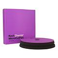 Koch Chemie Koch Chemie Micro Cut Pad Ø 126 x 23 mm