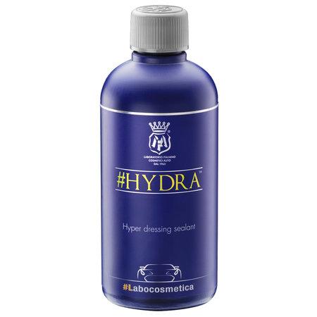 Labocosmetica  Labocosmetica Hydra Kunststoffpflege