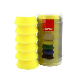 Rupes Rupes BigFoot Polierpad iBrid Fine 40mm