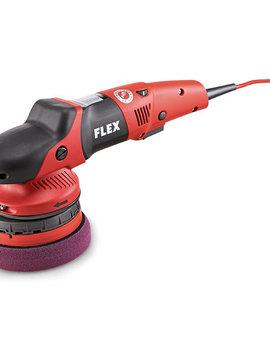 Flex Tools XFE 7-15 125-150 Exzenterpolierer