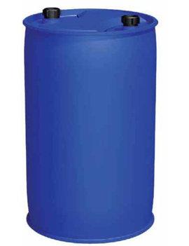 AdBlue® Robbyrob 200l