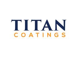 Titan Coatings UK