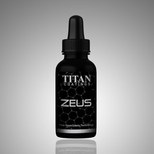Titan Coatings UK ZEUS