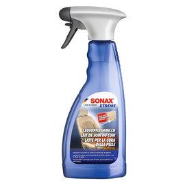 Sonax Xtreme Lederpflegemilch