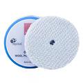 Rupes Rupes Wool Polishing Pad Coarse 100mm