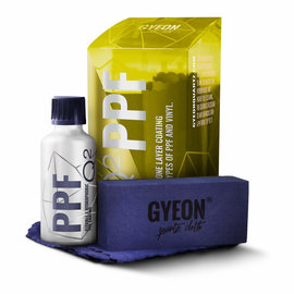 Gyeon Q2 PPF Coating 50ml