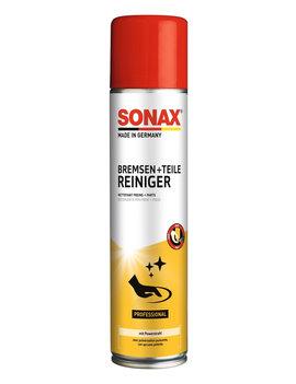 Sonax PROFILINE Bremsen + Teile Reiniger