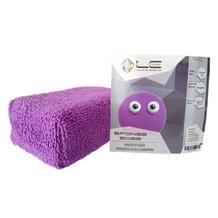 Liquid Elements Sponge Bobb