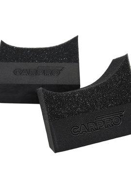 CarPro Reifenapplikator