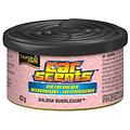 California Scents California Scents Balboa Bubblegum