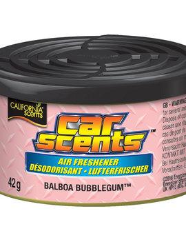 California Scents Balboa Bubblegum