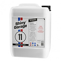 Shiny Garage Shiny Garage Smooth Clay Lube 5000ml