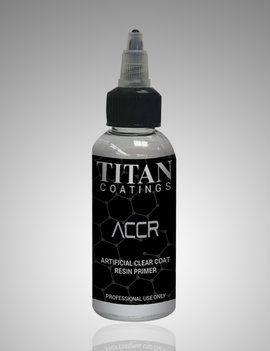 Titan Coatings UK ACCR Primer