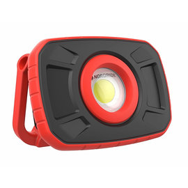 NORDRIDE 2044 COB LED SLIM POWER 10W