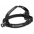 NORDRIDE NORDRIDE 5091 ACTIVE SMART A Stirnlampe