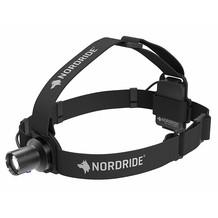 NORDRIDE 5091 ACTIVE SMART A Stirnlampe