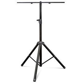 NORDRIDE 2039 Stativ 190cm