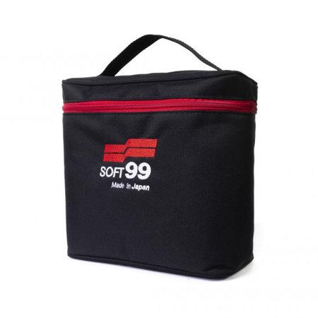 Soft99 Soft99 kleine Tasche