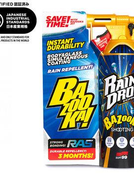 Soft99 Rain Drop Bazooka