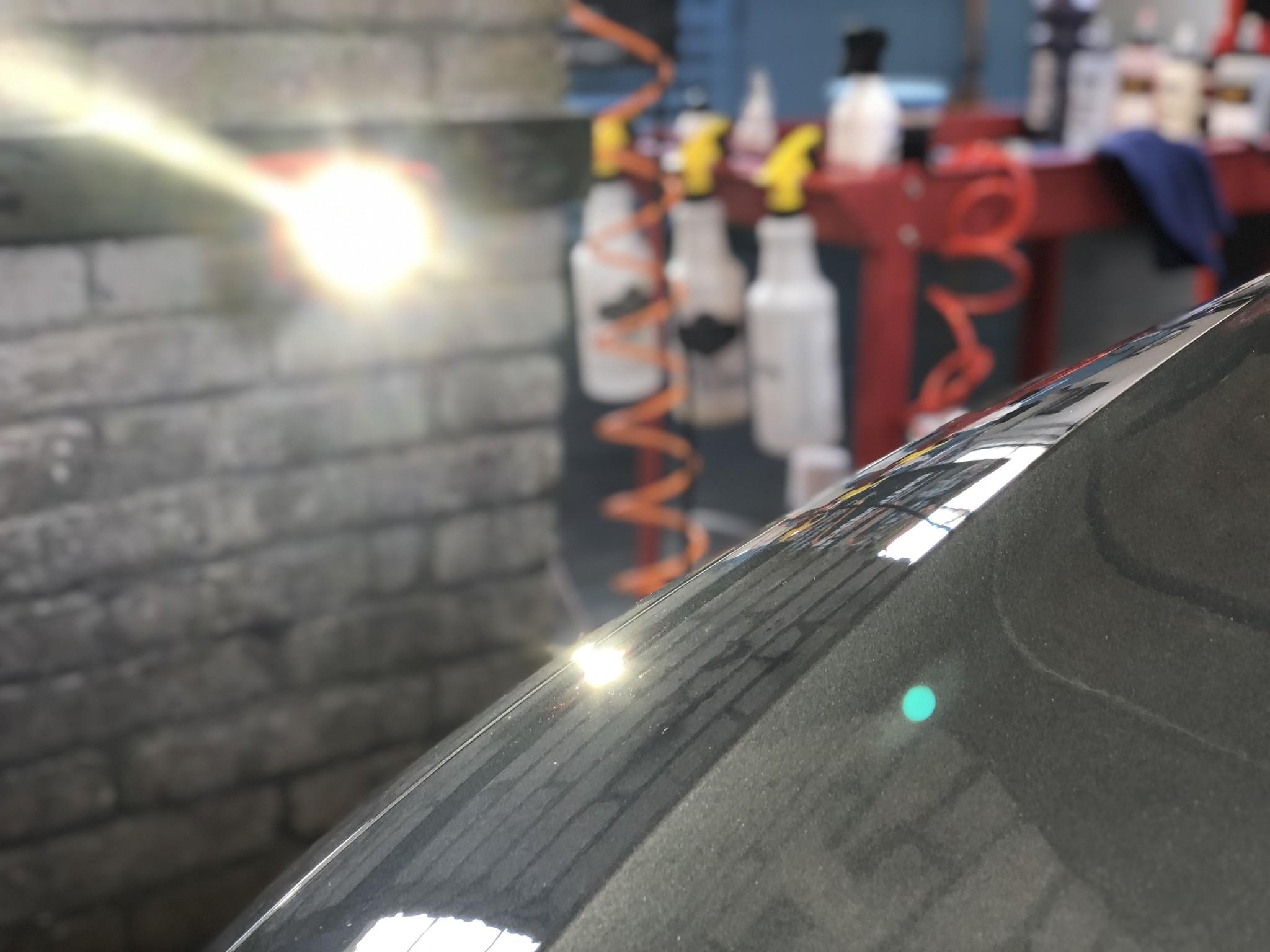 NORDRIDE NORDRIDE 2044 COB LED SLIM POWER 10W