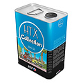 ELF HTX Collection 20W-50, 5L