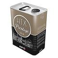 ELF HTX Prestige SAE 40, 5L