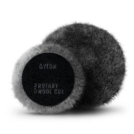 Gyeon Q2M Rotary Wool Cut