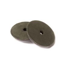 Ewocar Microfiber Pad 100mm