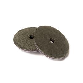 Ewocar Microfiber Medium/Fine Pad 100mm