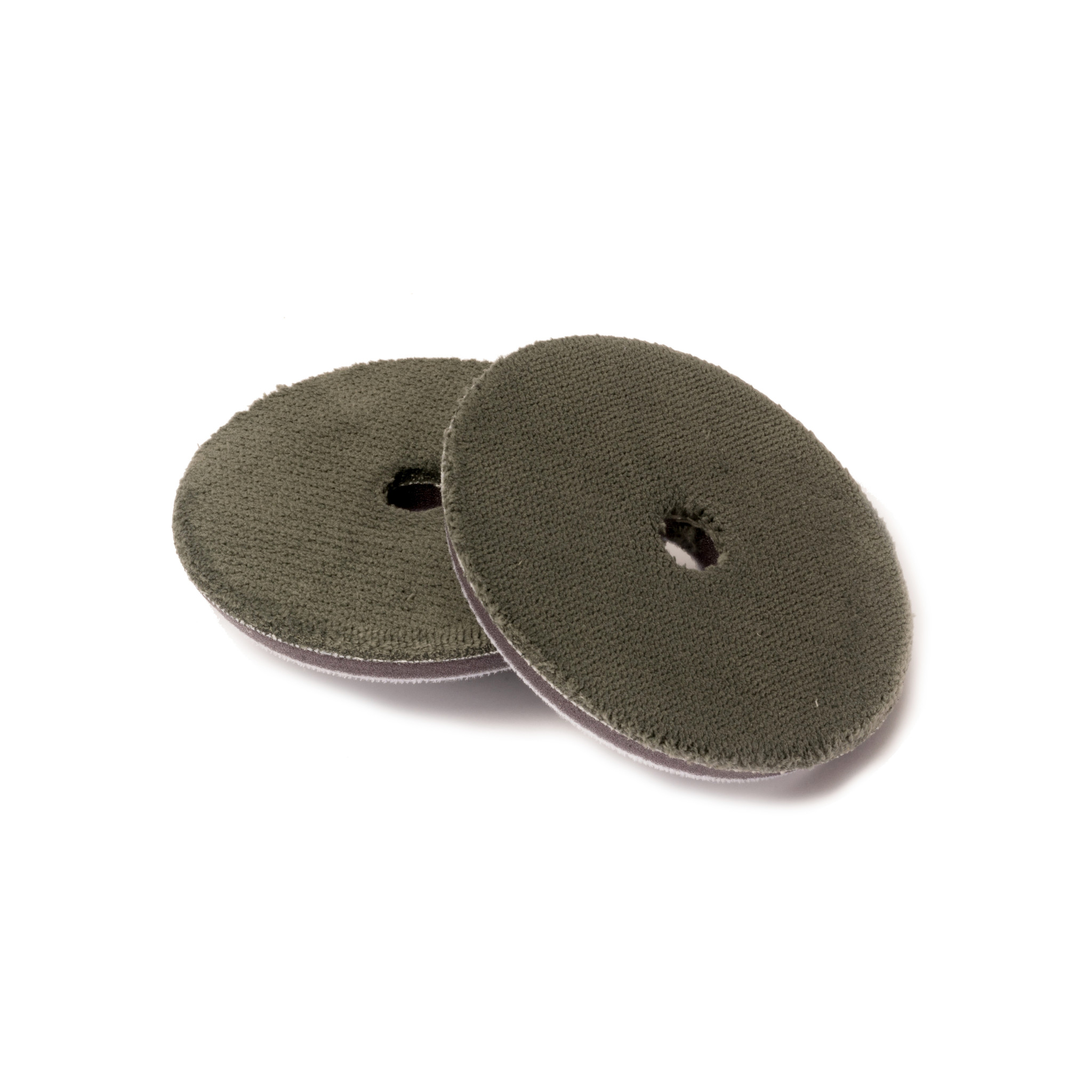 Ewocar Ewocar Microfiber Pad 100mm