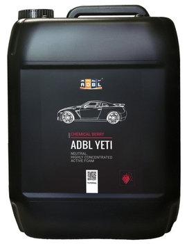 ADBL Yeti Snow Foam Chemical Berry 5000ml