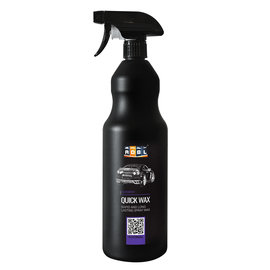 ADBL Quick Wax 1000ml