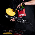 Rupes RUPES D-A FINE High Perfomance Fine Politur 250ml