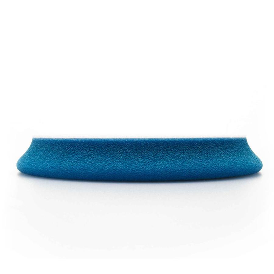 Rupes RUPES D-A COARSE Foam Pad blau 150mm