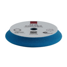 Rupes D-A COARSE Foam Pad blau 150mm
