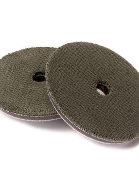 Ewocar Microfiber Pad 160mm