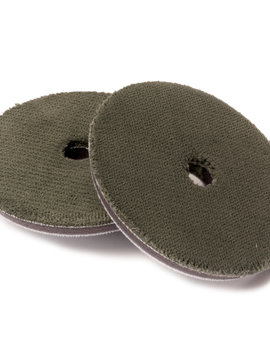 Ewocar Microfiber Pad 170mm