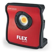 Flex Tools LED Akku-Leuchte DWL 2500 10.8/18.0