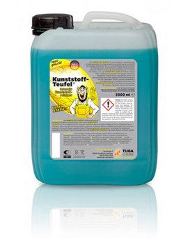 Tuga Chemie Kunststoff Teufel 5L