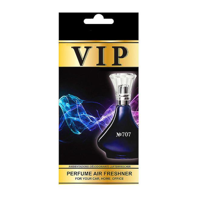 CARIBI VIP-Class Perfume Nr. 707